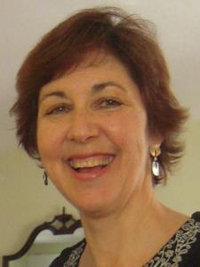 Carolyn G. - Certified and Effective ESL/ESOL Tutor