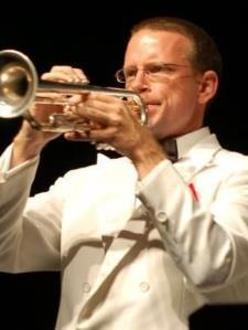 Brett L. - Experienced Trumpet and Music Theory Tutor