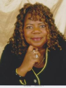 Gwendolyn G. - Experienced Tutor/Teacher - Study Skills, Reading, FCAT, ACT, SAT...
