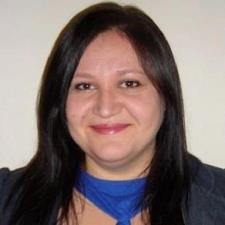 Mahsa A. - Experienced Multilingual Tutor with a Graduate Degree