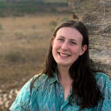 Rebecca S. - Duke University science major; experience in mentorship and education