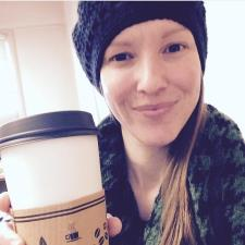 Lisa D. - Experienced Tutor: English, History, AP, Test Prep, Writing