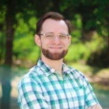 Garrett W.'s Photo