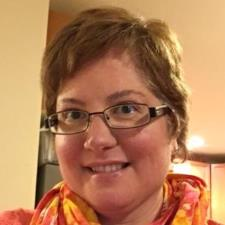 Rhonda K. - Creative, Experienced CO Teacher for K-Adult Students!