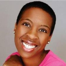 Tara L. - Experienced Educator - English, ESL, Grammar, SAT, Writing