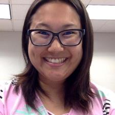 Courtney Y. - Experienced Core and Elementary Ed. Praxis Tutor