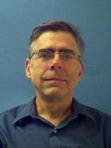 Richard M. - University of Phoenix Instructor