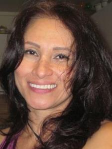 Claudia O. - ClaudiaPatricia