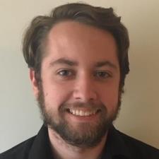 Andrew G. - Long-Time Tutor in STEM fields