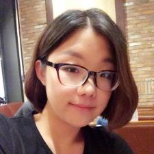 Jessica B. - Professional TOEFL/SAT/IELTS plus Mandarin as First Language