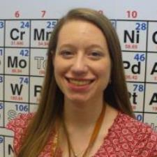 Tutor Experienced and Patient Chemistry Tutor