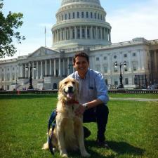 Washington, DC Tutoring Tutoring