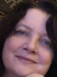 Katarzyna M. - Bilingual Polish/English tutor and translator