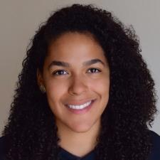 Heydi M. - Stanford Grad, tutor in engineering, pre-med, and Spanish courses