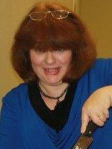 Sherrolyn K. - 30+ Years Experience Effectively Teaching Reading & English