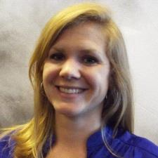 Emily W. - Patient and Fun MS in Econ Math Tutor