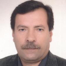 Alireza P. - Retired Professor of Financial and Managerial Accounting