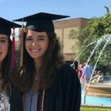 Megan K. - Tutor studying graduate Accounting