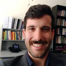 Tutor College Professor, Linguist, Speech & Written Language Specialist