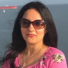 Deepa D. - Dedicated, Patient and Experienced Chemistry Tutor