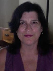 Maria J. - Reading and Writing Tutor Known for Results