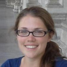 Colleen A. - Harvard PhD for Test Prep and Academic Tutoring