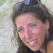 Monica P. - ABC to SAT! Experienced tutor specializing in SAT Prep