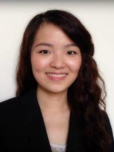 Jing W. - Carnegie Mellon Graduate Specializing in Math and Science