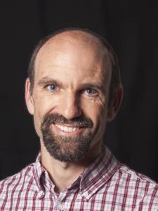 Steve C. - Microsoft Office Expert Trainer