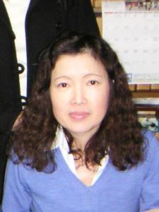 Atsuko M. - Native Japanese Tutor with Experience Teaching in Japan & the US