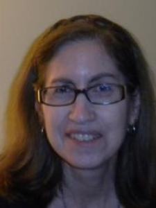 Sandra G. - Dedicated and Caring Tutor