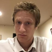 Daniel P. - MIT AeroSpace & Math Class of 2020. MIT Grad Student Next Fall