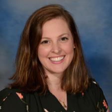 Sarah D. - Expert History Tutor