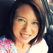 Loryn M. - Elementary Instructional Leader and Teacher