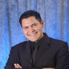 Juan M. - Let's get started on your academic goals