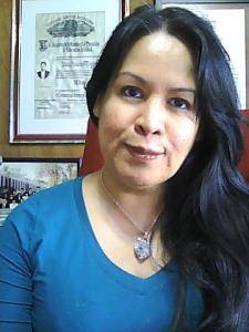 Mayra D. - Private Spanish Tutoring by Native Speaker