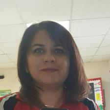 Alma V. - Spanish tutor with experience on business and behavioral scienc