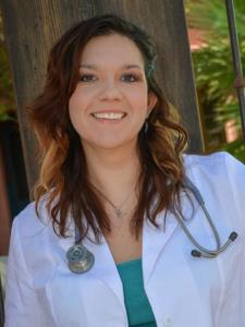 Gloria S. - Registered Nurse with experience in Education, Research and Writing.