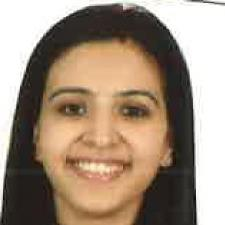 PANKHURI M. - Patient and Knowledgeable Multi-Subject Tutor