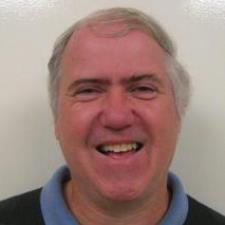John L. - Experienced Tutor Specializing in Adult Learners and Test Prep