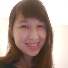 Tutor Taught English Abroad for 5 Years, Adults and Children