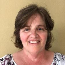 Malinda Z. - Certified Teacher offering tutoring