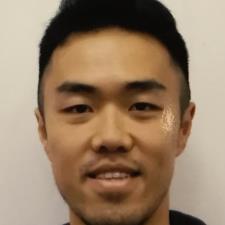 Calvin Y. - UC Santa Barbara & Santa Clara University Biz school graduate