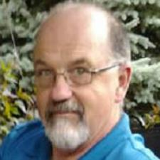 Ken B. - Expert Programmer Tutoring Programming and College Math