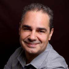 Bruno G. - French Native Tutor for High School, College, and Adults