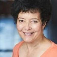 Elizabeth M. -  Tutor