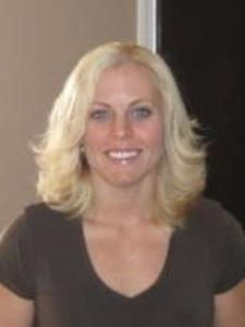 Sara S. - Middle and High School reading, writing, and test prep tutor