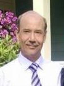 Brian C. - Looking for a tutor in Allegany Co ? Look no further