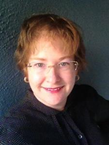 Janet M. - 20+ yrs Special Educational with a  Masters in Clinical Psychology