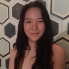Wendri W. - SAT/MATH/ESL/CHINESE; 6+ years experience 4.0 GPA tutor